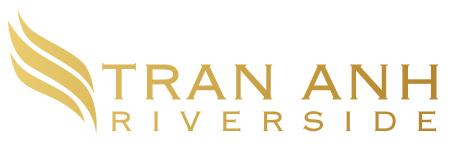 Trần Anh Riverside